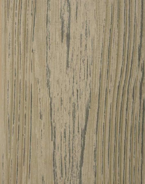 vanilla-board-fencing-sample-fence-privacy-PVC-material-deck-plank-texture