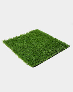 pro-golf-grass-artificial-turf